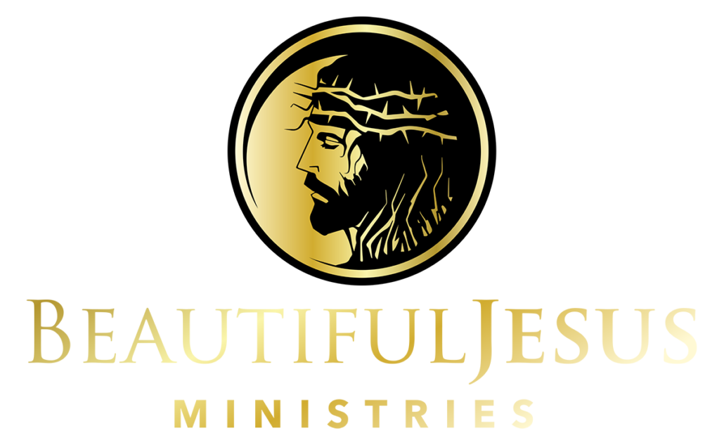 Beautiful Jesus Ministries