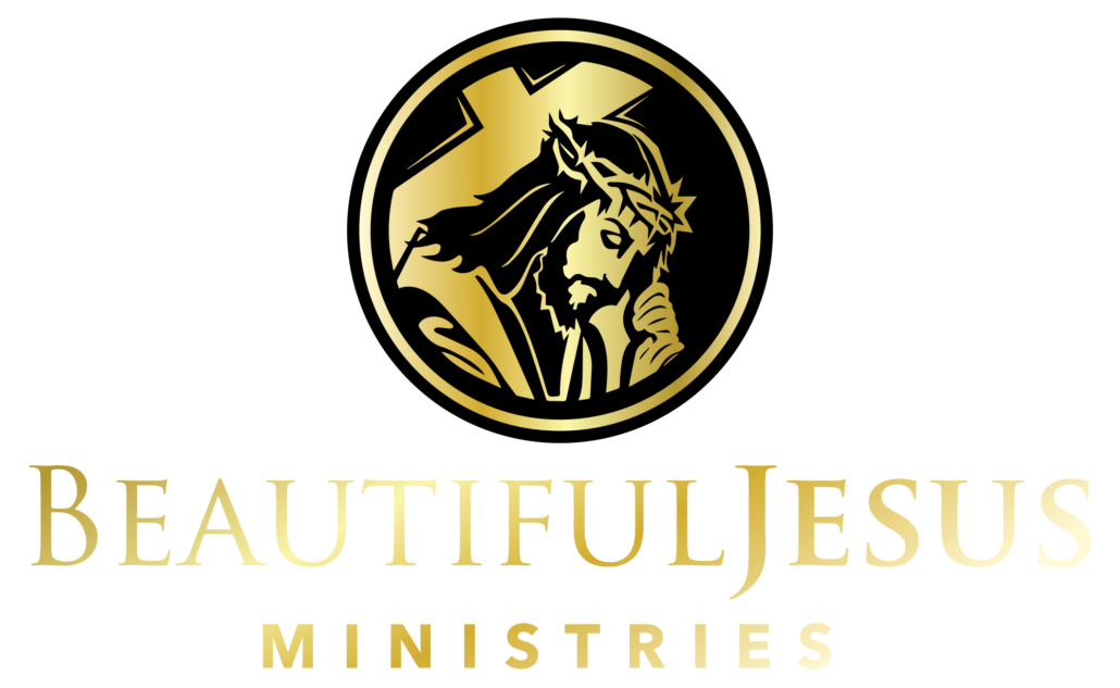Beautiful Jesus Ministries